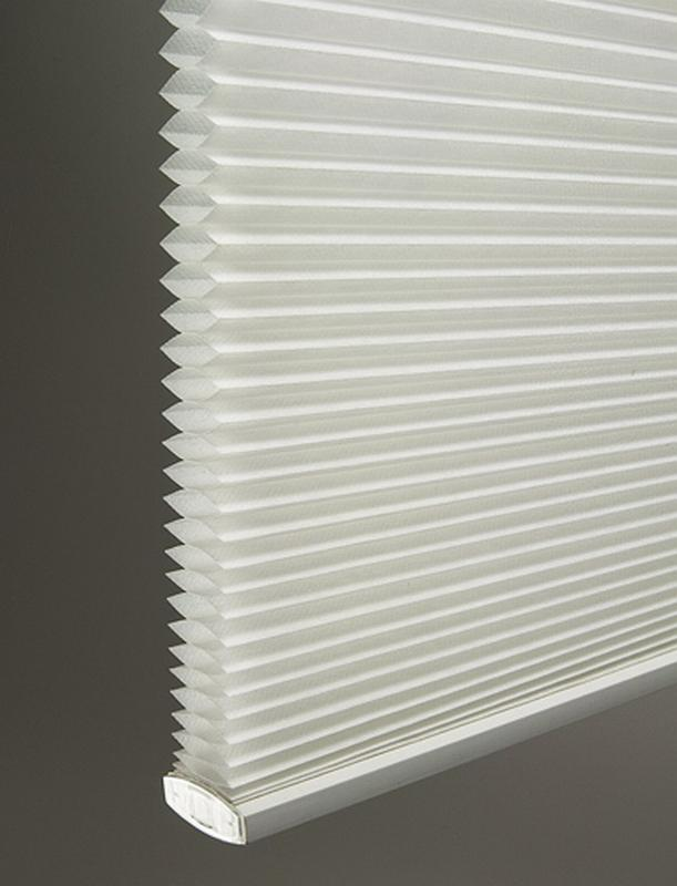 Vertical Cellular Blinds