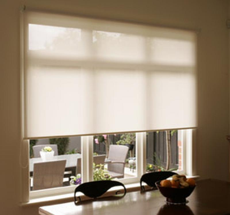 Roller Blinds Abbey Awnings Amp Blinds Roller Blinds