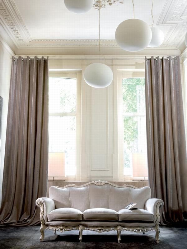 Curtains - Abbey Awnings & Blinds - curtain, curtains, drapes, curtain ...