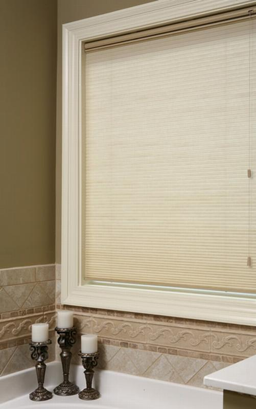 Cellular Blinds Abbey Awnings Blinds Cellular Blinds Cellular Window Blinds Vertical
