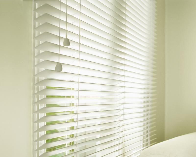 Gallery details abbey awnings blinds cellular blinds Curtains venetian blinds