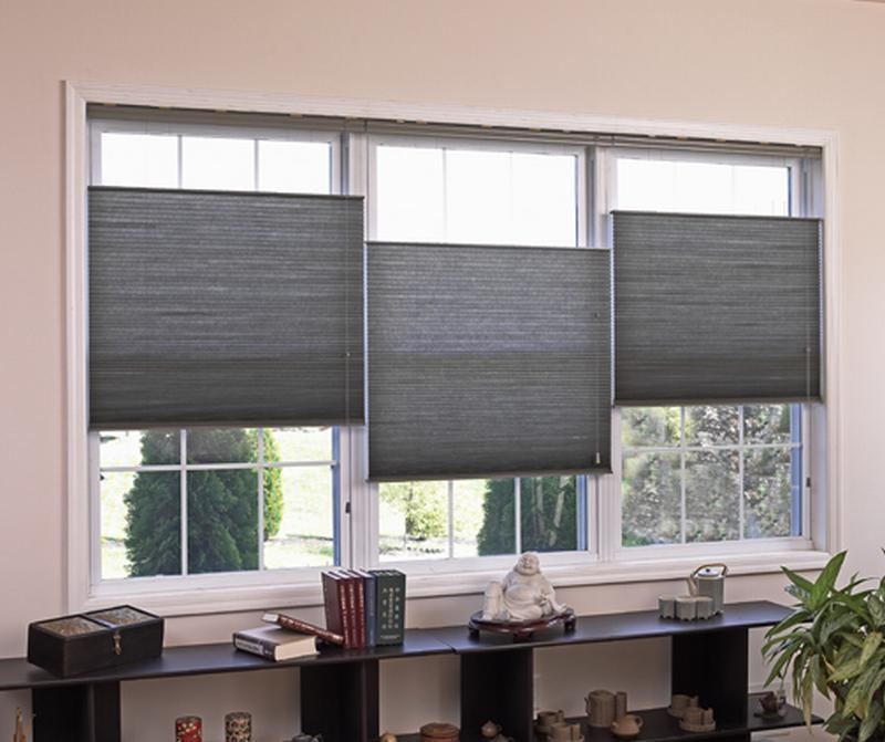 Cellular Blinds Abbey Awnings Amp Blinds Cellular Blinds
