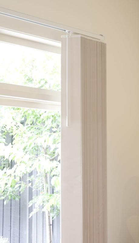 Vertical Blinds Abbey Awnings Blinds Vertical Blinds